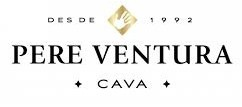 Pére Ventura